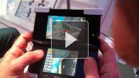 Mario Kart 7 : vidéo de gameplay