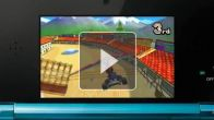 Vid�o : Mario Kart 7 : Japanese Commercials