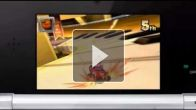 Vid�o : Mario Kart 7 - Publicité (en japonais)