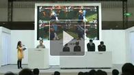 vidéo : Nintendo World 2011 : Ono Presentation Super Street fighter IV 3D Edition