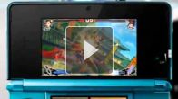 Vid�o : Super Street Fighter IV 3D Edition : Japanese Commercial Long