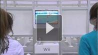Vid�o : Mario Sports Mix : Gameplay MXTV