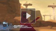 The Journey - images de gameplay