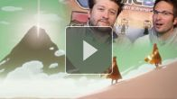 Journey nos impressions sur la Beta