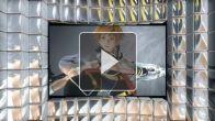Kingdom Hearts 3D - Special Trailer