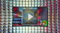 Kingdom Hearts 3D : Dream Drop Distance : première vidéo