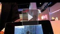 E3 10 : Metal Gear Solid Snake Eater 3D première video