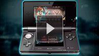 Vid�o : Ghost Recon - Shado Wars - Gameplay expliqué