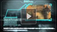 Vid�o : Ghost Recon Shadow Wars 3DS : Trailer FR #1