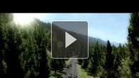PCM Saison 2010 Trailer de sortie