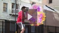 Vid�o : Your Shape : Fitness Evolved (Kinect 360) - Trailer E3