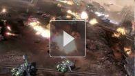 Vid�o : End of Nations - Trailer E3 Le match du siècle