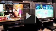TGS 10 > Ninokuni PS3, notre screener vidéo