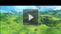 Ninokuni : The Another World - Trailer de la version PS3