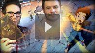 Ninokuni, notre test vidéo