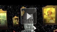 Vidéo : S&M S3E03 : trailer