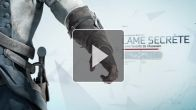 vid�o : Assassin's Creed 3 - Connor 360 (FR)
