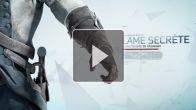 vidéo : Assassin's Creed 3 - Connor 360 (FR)