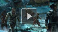 Assassin's Creed III - Trailer GamesCom 2012