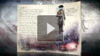 Assassin's Creed III : Edition Join or Die en vidéo