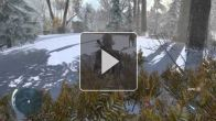 Inside Assassin's Creed III (Making-of) - Episode 2