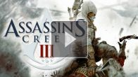 vidéo : Assassin's Creed III : trailer US