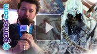 Assassin's Creed III : Impressions GamesCom 2012