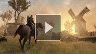 Assassin's Creed III : un trailer pour le multi