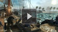 vidéo : Assassin's Creed III : le trailer de Connor qui file des frissons