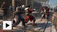 Assassin's Creed III - Trailer de lancement