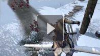 AC III : Moteur AnvilNext en vidéo de présentation VOSTFR
