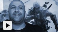 vid�o : Assassin's Creed III : Aymar Azaïzia, Brand Content Manager, notre interview