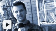vidéo : Assassin's Creed III : Marc-Antoine Lussier, Directeur Technique Design, notre interview