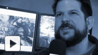 vid�o : Assassin's Creed III : Steven Masters, Lead Game Designer, notre interview