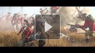 Assassin's Creed III - E3 2012 Trailer