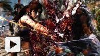 Tomb Raider - Guide de Survie  Épisode 2
