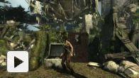 Tomb Raider - Guide de Survie Épisode 3