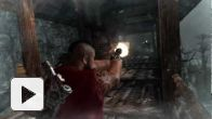 Vid�o : Tomb Raider : Map Pack 1939 Bande Annonce