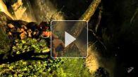 Tomb Raider : Teaser GT TV