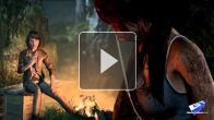 Tomb Raider : Trailer et date de sortie VOSTFR