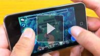 Secret of Mana disponible sur iPhone