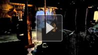 Metro Last Light E3 2011 Gameplay Demo Part 1