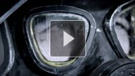 Metro Last Light Live Action Trailer
