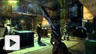 Vid�o : Metro : Last Light - Trailer - Rédemption