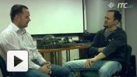 Vid�o : Metro : Last Light - Interview Ukraine