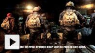 "Metro: Last Light - Bande annonce - ""Salvation"""