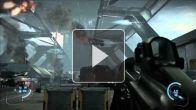 Dust 514 - Le trailer de l'E3