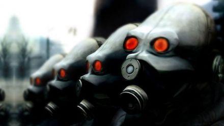 Vid�o : Half-Life ² : Trailer de Prospekt