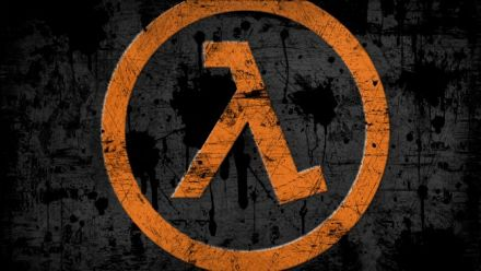 Vid�o : Half-Life 2: Classic : Le mod de transposition