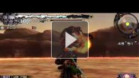 Vid�o : Lord of Arcana : Agni Gameplay